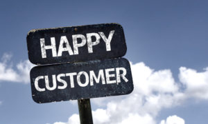 happy-customer-experience