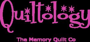 quilt-logo-marc-pink