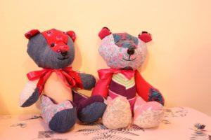 teddy-quilt