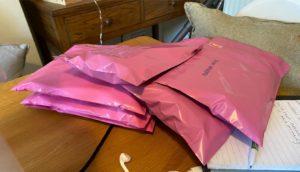 quiltology-parcels