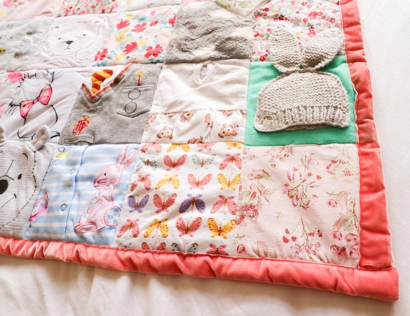 Quiltology-new-quilts_11