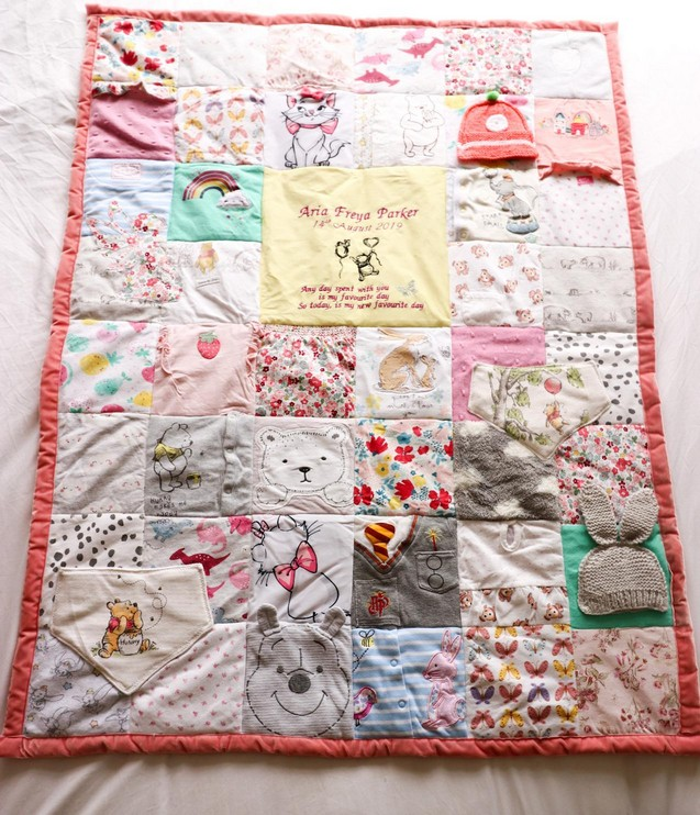 Quiltology-new-quilts_12