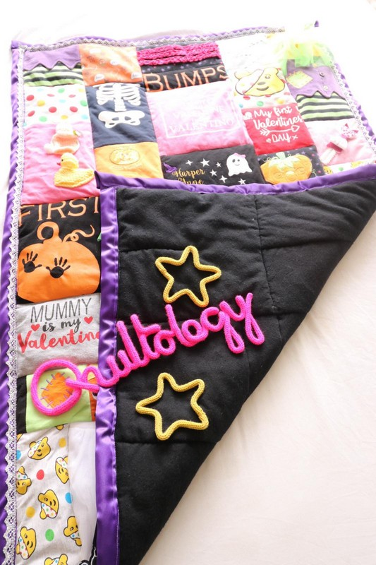 Quiltology-new-quilts_13