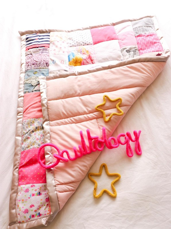 Quiltology-new-quilts_15