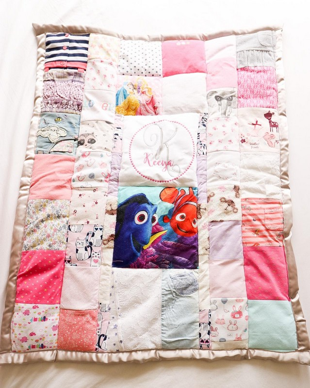 Quiltology-new-quilts_17