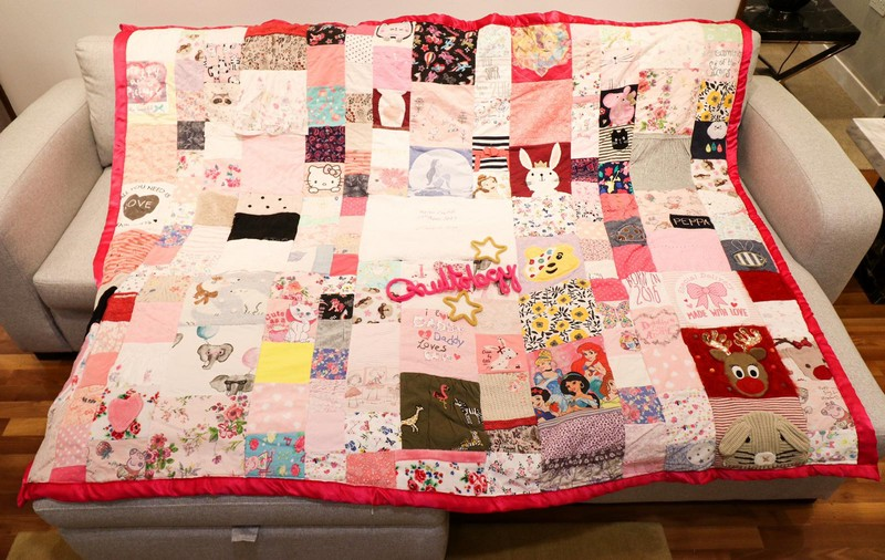 Quiltology-new-quilts_18