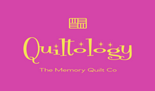 Quiltology